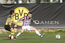 Netherlands: Willem II in Marbella 11-1-2019