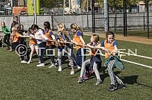 Netherlands: VVV vs Fortuna Sittard