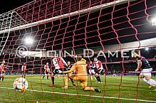 Netherlands: Feyenoord vs Willem II