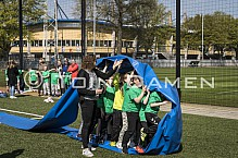Netherlands: VVV vs Fortuna Sittard