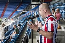 Netherlands: Pitchnick013